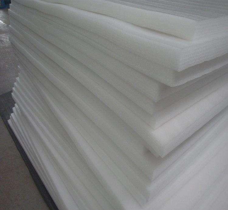 聚乙烯发泡棉